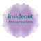 Insideout Conversations: relationships, therapy, and recovery for women