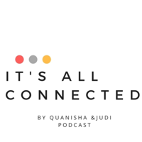 It's All Connected podcast
