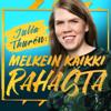 Julia Thurén: Melkein kaikki rahasta - Yle Areena