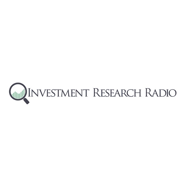 Investment Research Radio