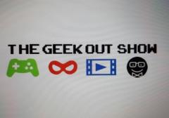 TheGeekOutShow