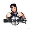 DJ BIMSHIRE - DJ BIMSHIRE