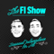The FI Show