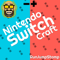 Nintendo Switch Craft