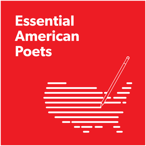 Cover image of Essential American Poets