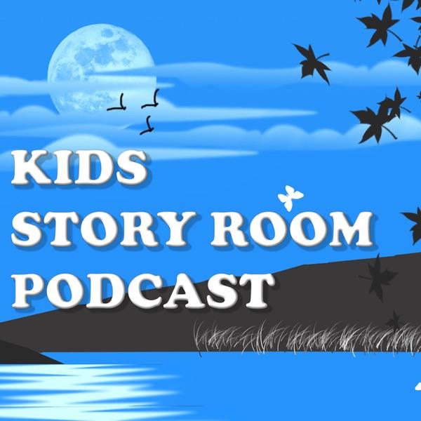 Kids Story Room