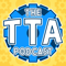 The Tomorrowland Transit Authorities