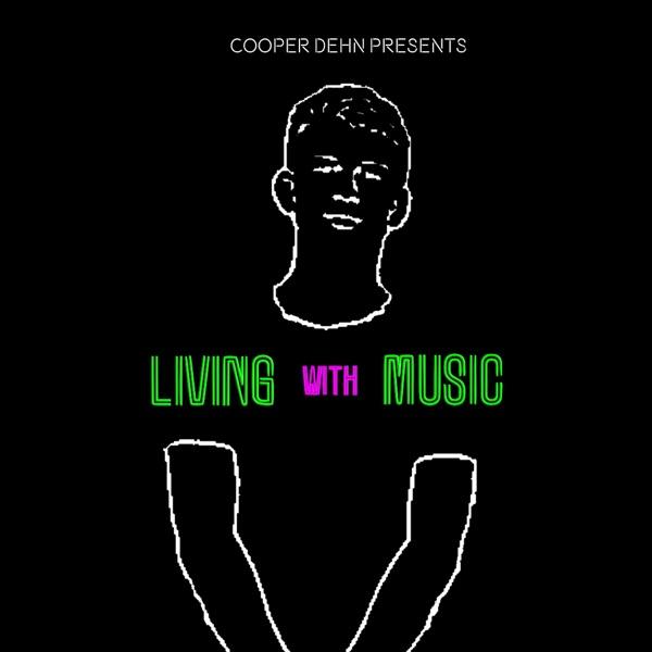Cooper Nasic Mixes