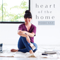 Heart of the Home