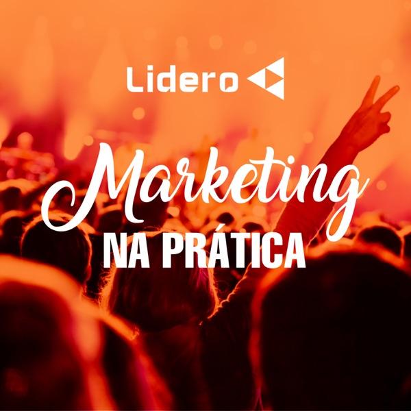 Marketing na prática