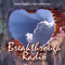 Breakthrough Radio with Michael Benner