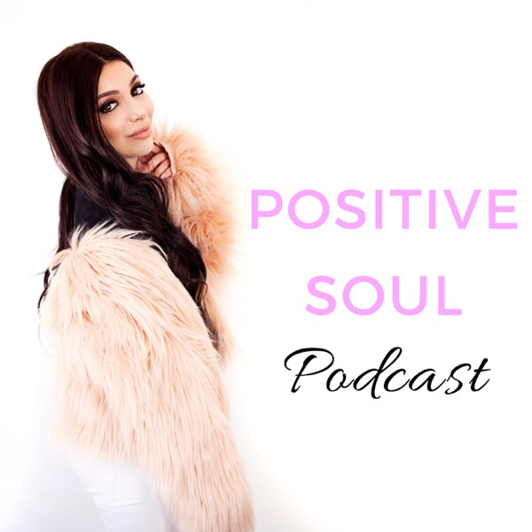 Positive Soul