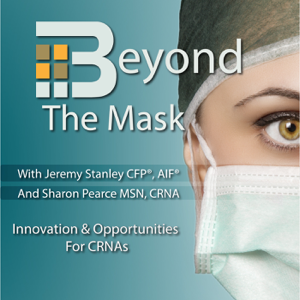 Beyond The Mask: Innovation & Opportunities For CRNAs