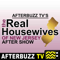 Real Housewives of New Jersey Reviews and After Show