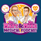 Dr. Matt and Dr. Mike's Medical Podcast