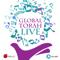 Global Torah