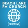 Beach Lake FM Church Sermons artwork
