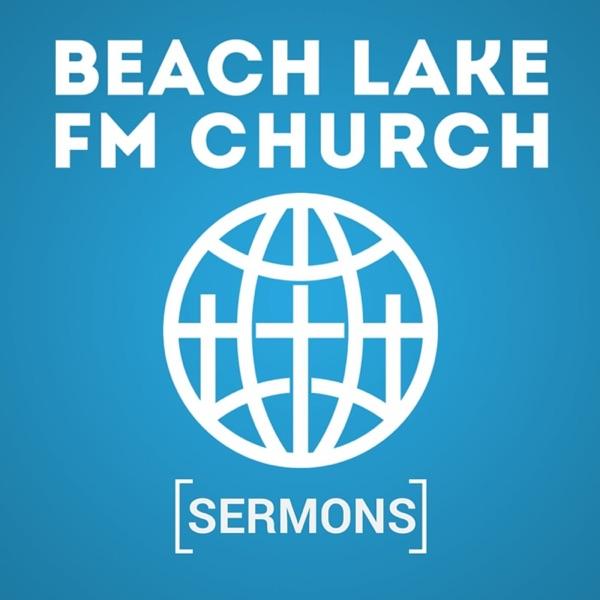 Beach Lake FM Church Sermons