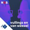 De stemming van Vullings en van Weezel - NPO Radio 1 / NOS