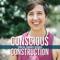 Conscious Construction