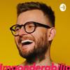 Imponderabilia - Imponderabilia