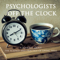 Psychologists Off The Clock: A Psychology Podcast About The Science And Practice Of Living Well