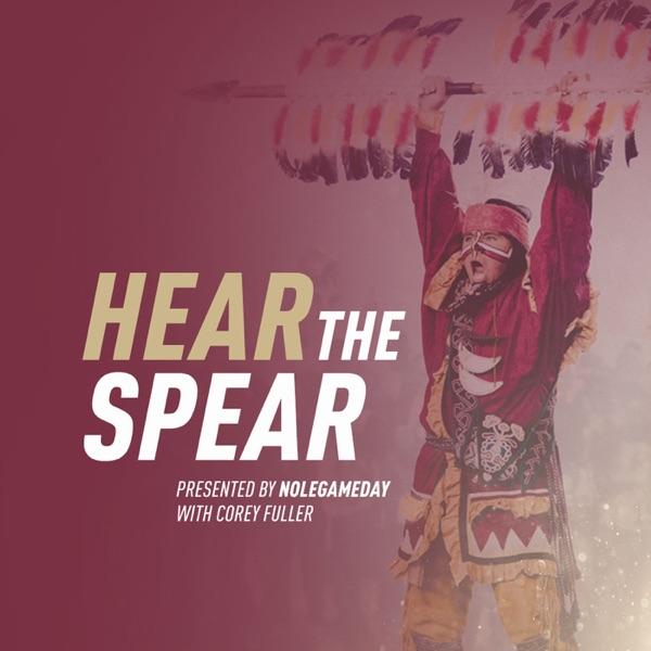 Hear the Spear
