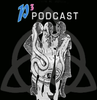 P3 Podcast: A Charmed Podcast podcast