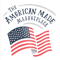 The American Made Marketplace