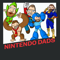Nintendo Dads Podcast