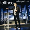 Faithco Podcast artwork
