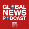 Global News Podcast - BBC World Service