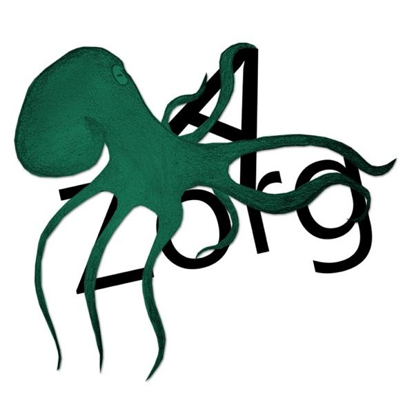 Alan Zorg
