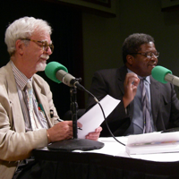 Philosophy Talk Starters podcast