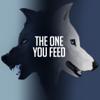 The One You Feed - Eric Zimmer: Addiction, Anxiety, Depression, Mindfulness, Meditation, Habits Coach   Wondery