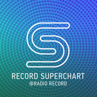 Record Superchart podcast