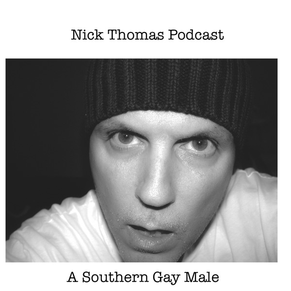 Nick Thomas Podcast