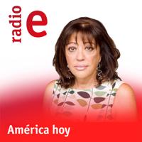 Hora América podcast