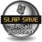 Slap Save Pinball Podcast
