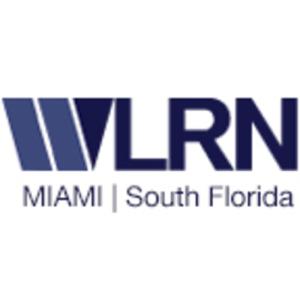 The Florida Roundup   WLRN