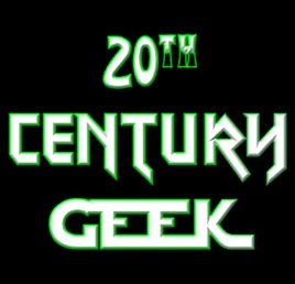 Image result for 20th Century Geek, Ep 89 - Spotlight on Moon Knight Part 1