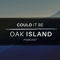 Could It Be: Oak Island Podcast
