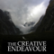 The Creative Endeavour