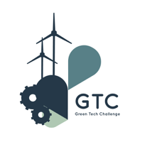 GREENTECH CHALLENGE Podcast podcast
