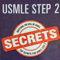 USMLE Step 2 Secrets Podcast