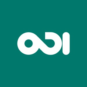 ODI podcasts