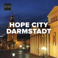Hope City Church - Darmstadt podcast