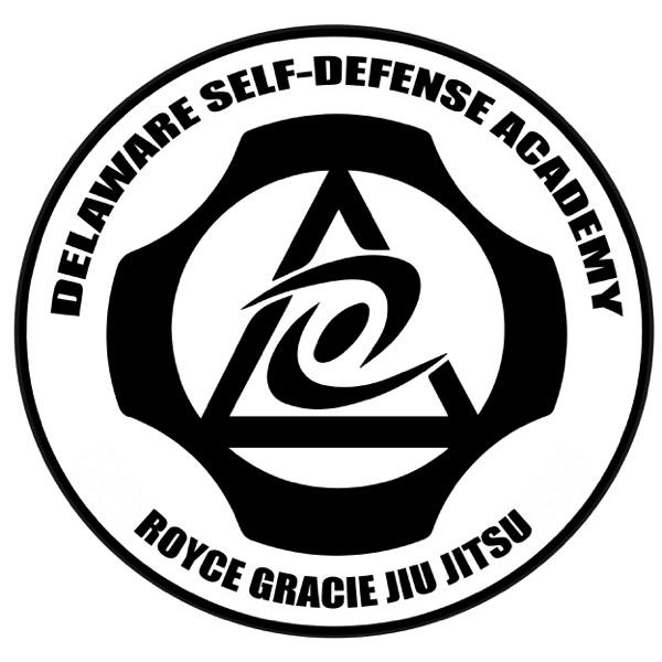 Pure Gracie Jiu Jitsu