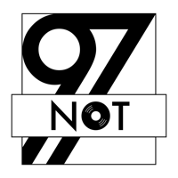 NOT 97 podcast