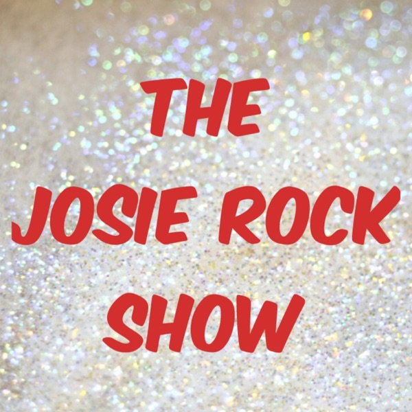 The Josie Rock Show